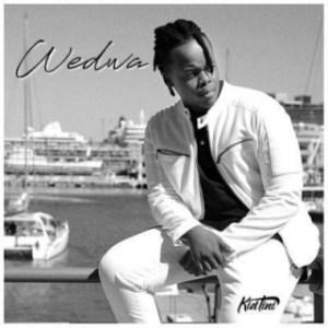 Kid Tini - Wedwa